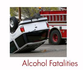 Alcohol Fatalities