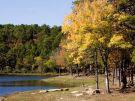 Arrowhead State Park