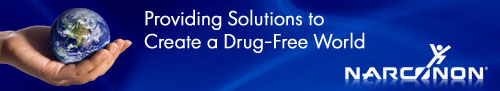 Drug-Free Solutions