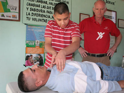 drug withdrawal in Guamuchil, Puerto Vallarta