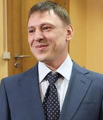 Leonid Narconon Russia Drug Rehab