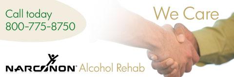 Narconon Alcohol Rehab
