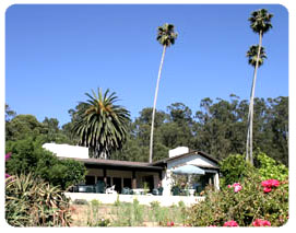Drug Rehab in Northern California