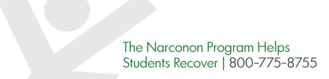 Narconon Helps Students