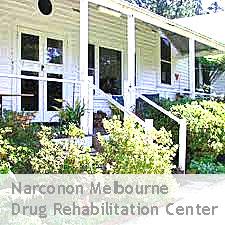 Narconon Melbourne Drug Rehab