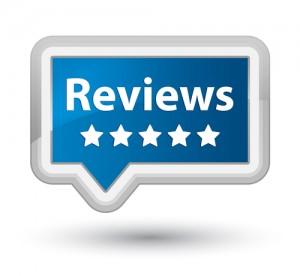 narconon reviews