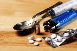 drug use trends