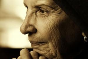 elderly and prescription drug abuse