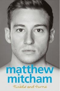 matthew micham book methamphetamine addiction