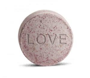 ecstasy pill