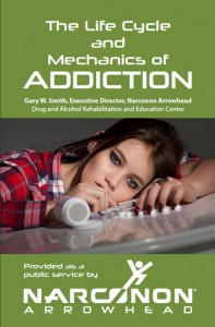 Mechanics Of Addiction