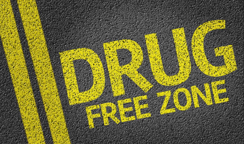 Drug Prevention & Drug Education