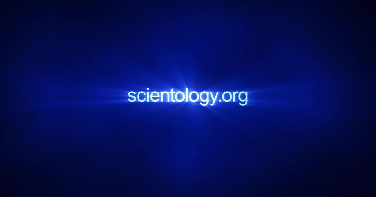 offizielle scientology kirche l ron hubbard dianetik was ist scientology b cher. Black Bedroom Furniture Sets. Home Design Ideas