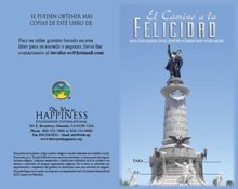 "Every attendee of ""Art in the Park"" in the city of Juárez received their own copy of The Way to Happiness"
