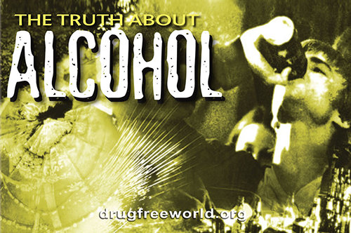 Short Long Term Effects Of Alcohol Negative Side Effects On The