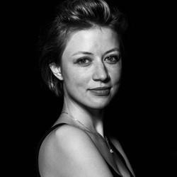 Maia Kinsky