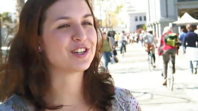 Τζέσικα, Διευθύντρια Γραφείου