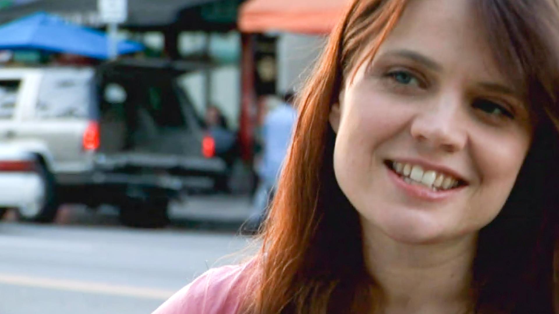June, filmmaakster