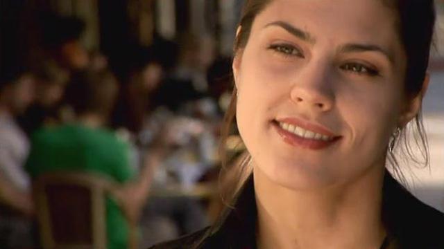 Liza, Dolmetscher