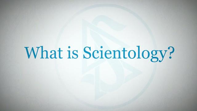 (c) Scientology.org