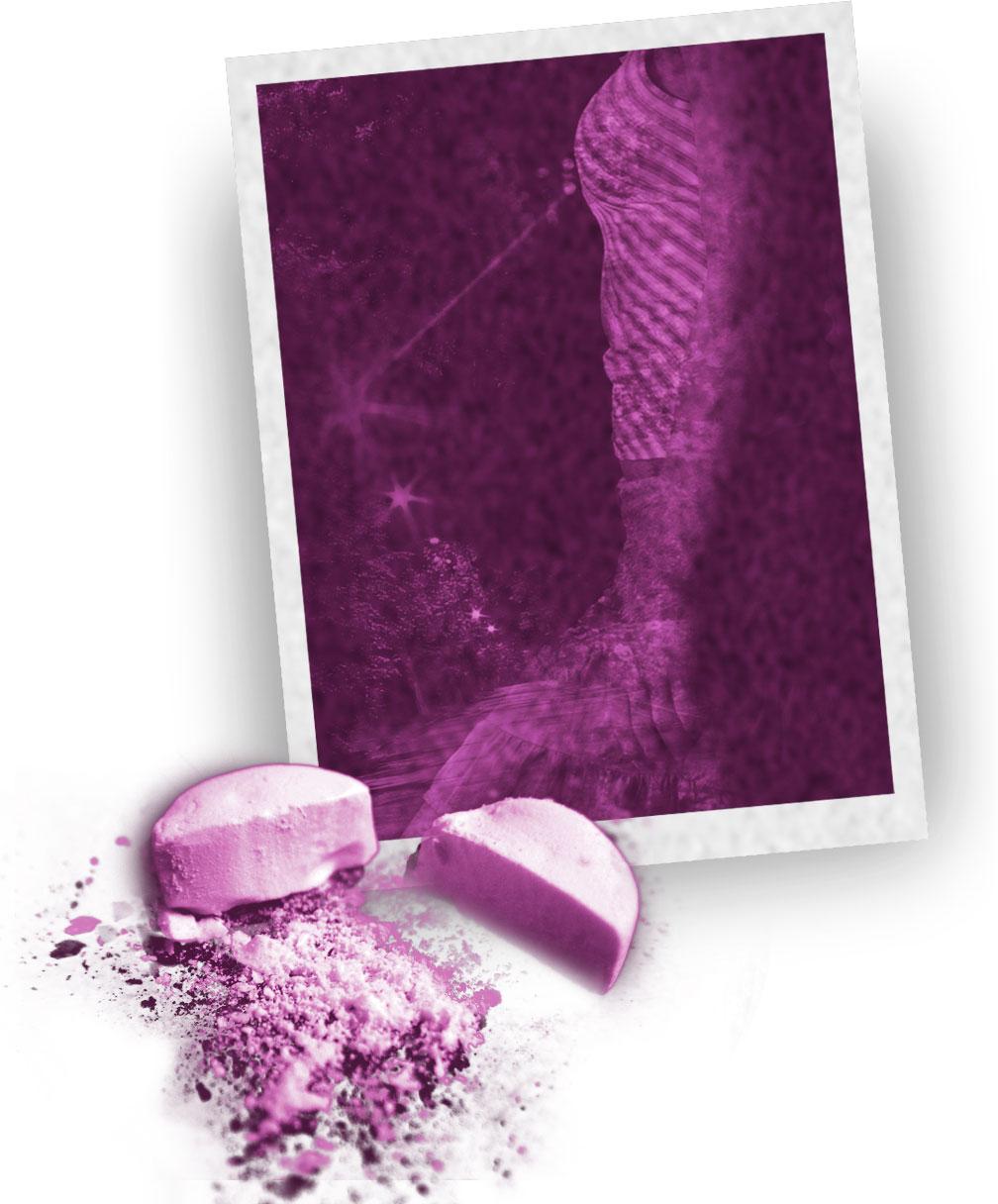 fondation officielle pour un monde sans drogue d pendance la coca ne effets de la coca ne. Black Bedroom Furniture Sets. Home Design Ideas