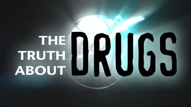 Image result for truth about drugs