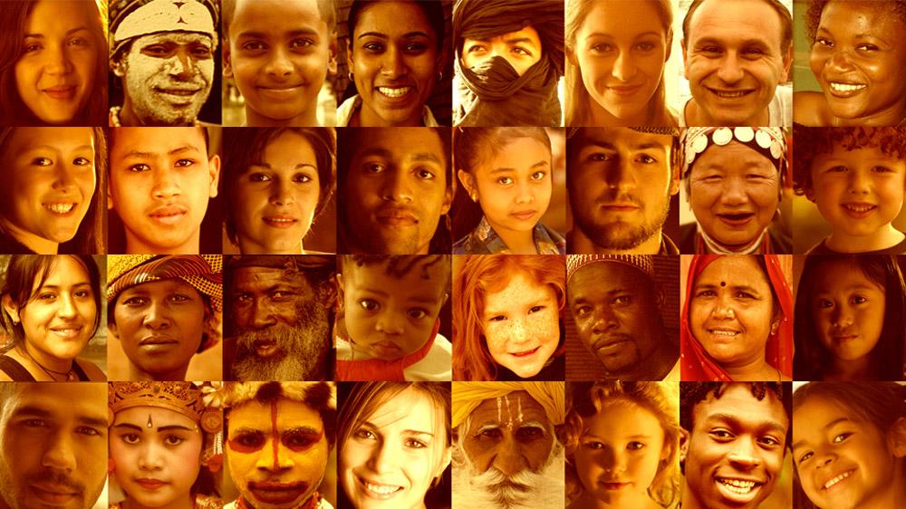 Bringing Human Rights To Life Information Kit