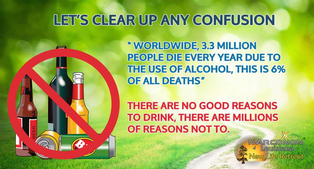 f7f2d8d6c Alcohol Abuse Rehab | Treatment for Alcoholism & Addiction