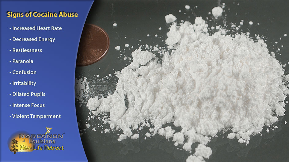 Cocaine-signs-of-abuse-page