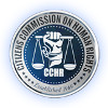 Citizens Commission on Human Rights – Offizielle Website