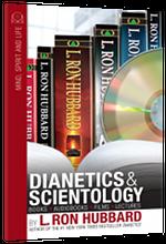 Free Dianetics & Scientology Catalog