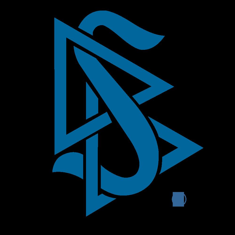 Символ Саентологии
