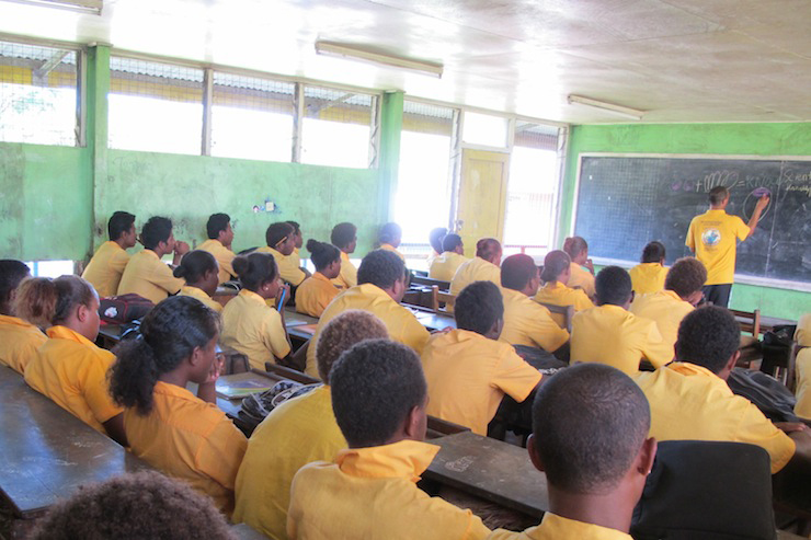 Study island answers teachers