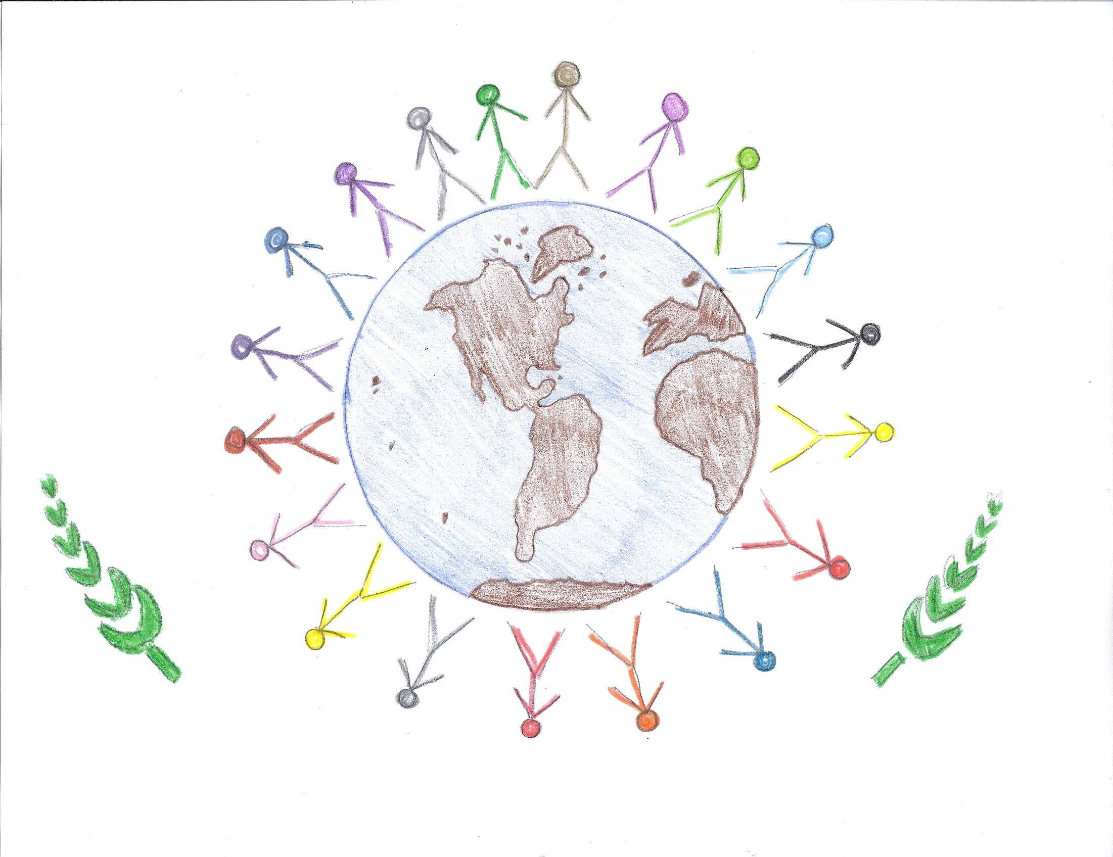 2013 annual art essay poetry competitions what are human rights youth for human rights international launched its global movement an essay contest in 2001 the response to the call for entries describing the