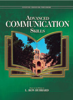 Communication Skills (Manual)
