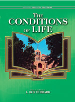 Conditions of Life (Manual)