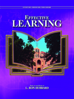 Effective Learning Course (Manual)
