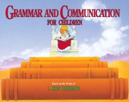 Grammar and Communication