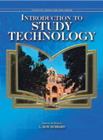 Introduction to Study Technology (Manual)
