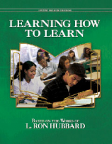 Learning How to Learn (Teen/Adult)