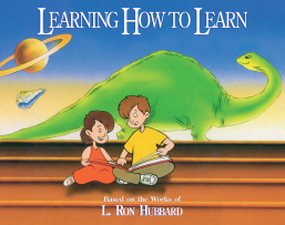 Learning How to Learn (Children)