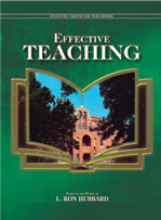 Effective Teaching Supplemental Materials (Manual)