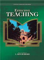 Effective Teaching Supplemental Materials (Manual)