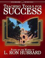 Teaching Tools for Success (Manual)