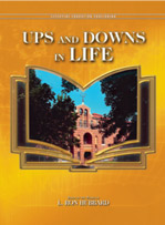 Ups & Downs in Life (Manual)