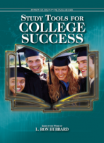 Study Tools for College Success