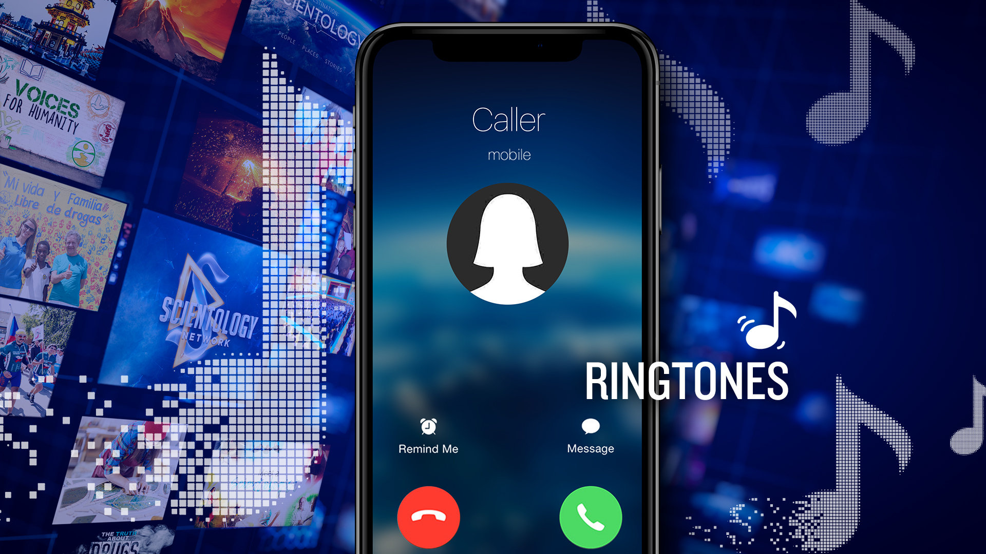 new iphone ringtone mix with shape of you