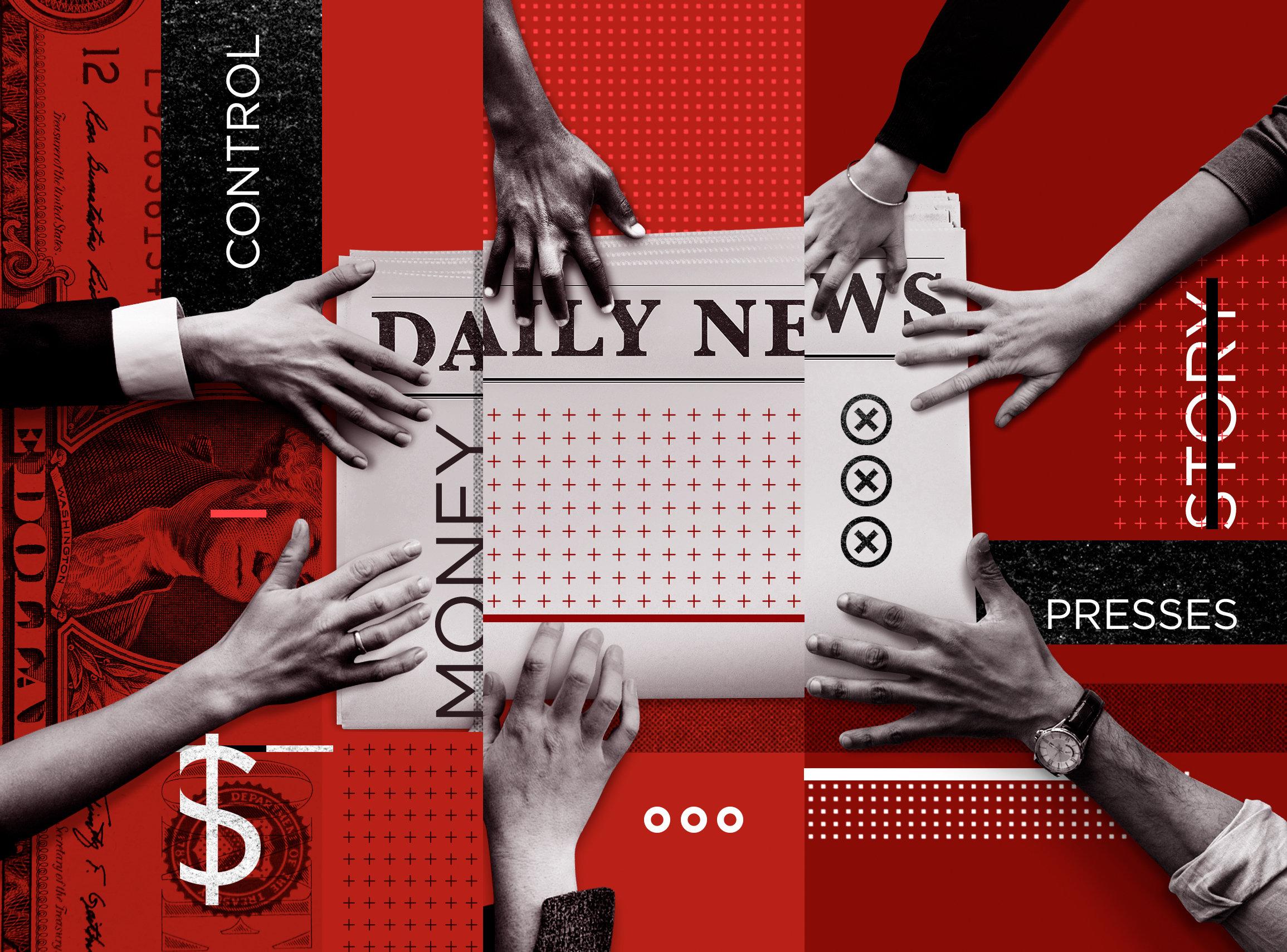 Media & Ethics