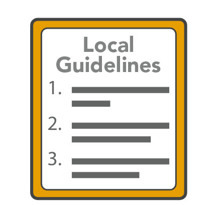gcui_vm:healthy-booklet-local-guidelines
