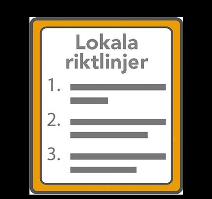 gcui_vm:healthy-booklet-local-guidelines